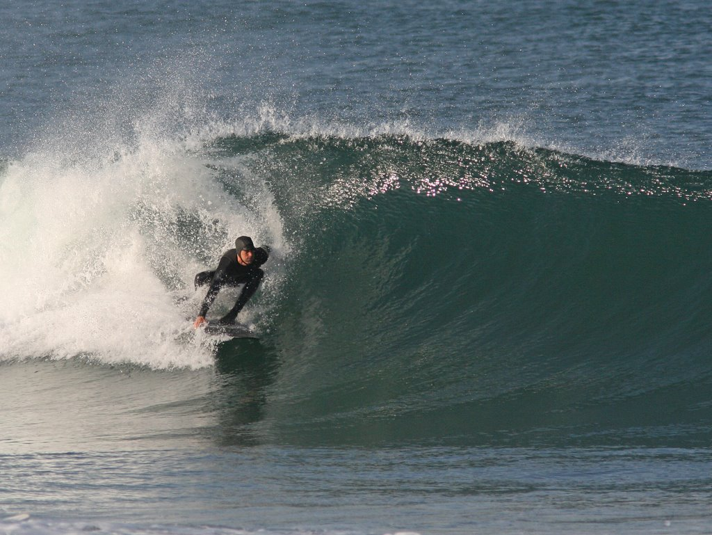 Imagenes del mar surf