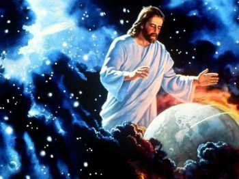Imagenes-jesus
