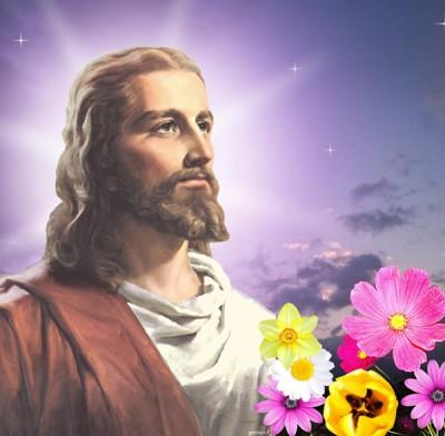 Imagenes jesus