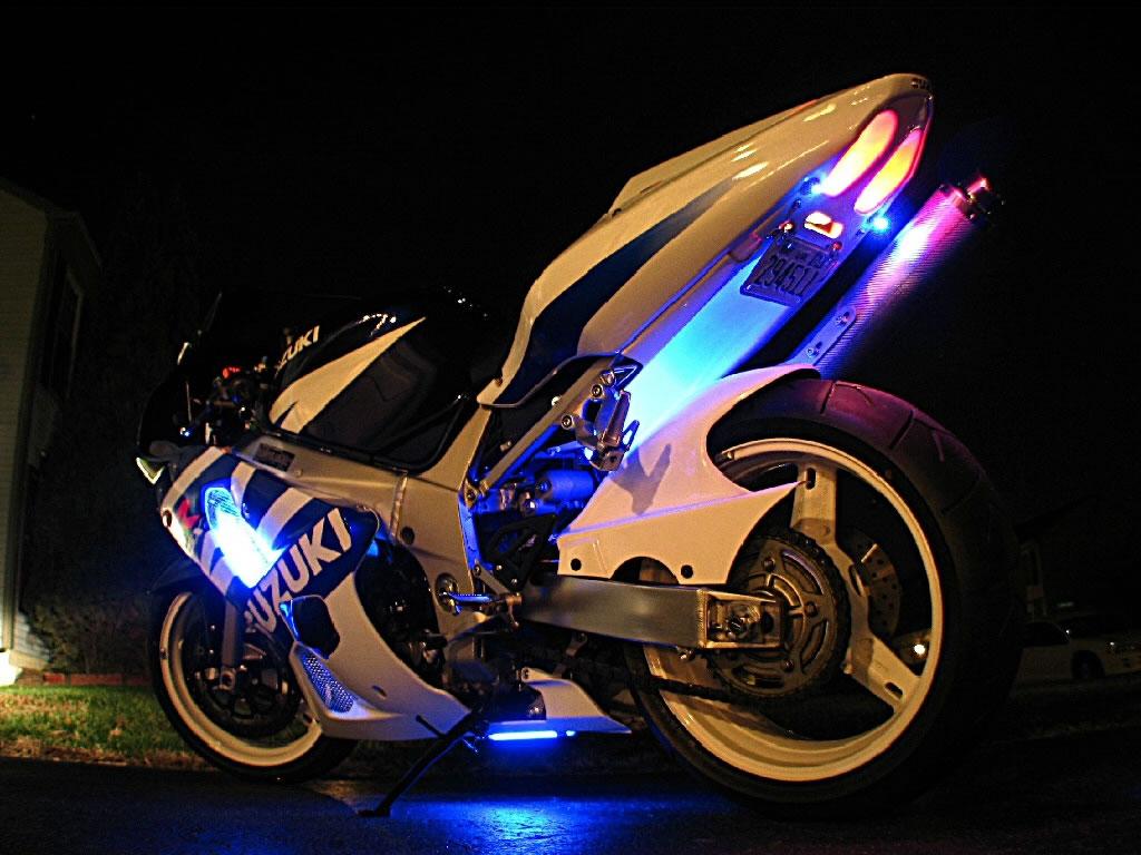 Imagenes motos
