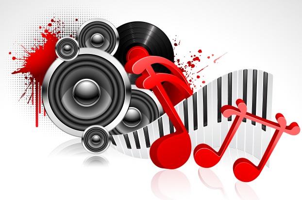 Imagenes para celular musica