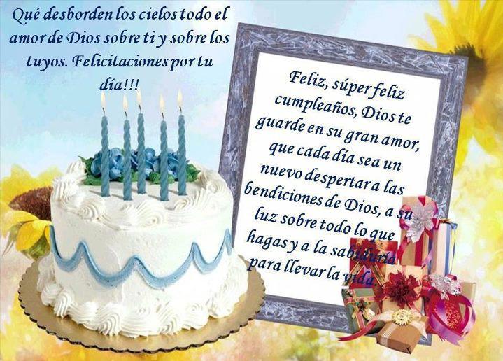 Postales de cumpleaños gratis para enviar