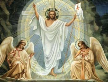 jesus-en-imagenes-640x488